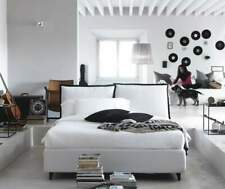 Letto contenitore a roma so pop -VIA GALLIA,98-folding box