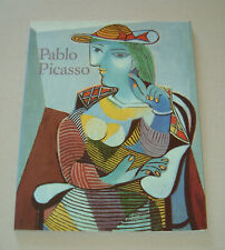 Pablo Picasso - Ingo F. Walther
