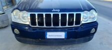 Motore jeep GRAND CHEROKEE 3.0 V6 CRD 642980