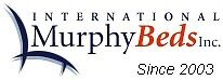 International Murphy Beds Inc