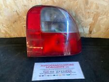 Rover 45 restyling stop fanale posteriore destro Dx anno2000