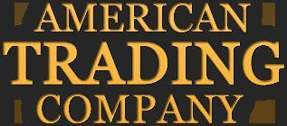 americantradingpawn