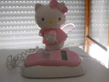 Telefono fisso hello kitty con brillantini