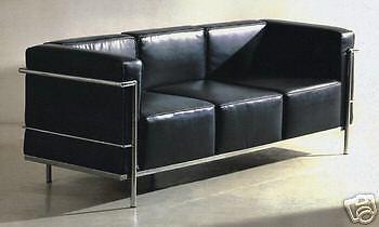 furnitureoutletgeorgia