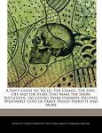 A Fan's Guide to Ncis, Caroline Brantley, 1270830155