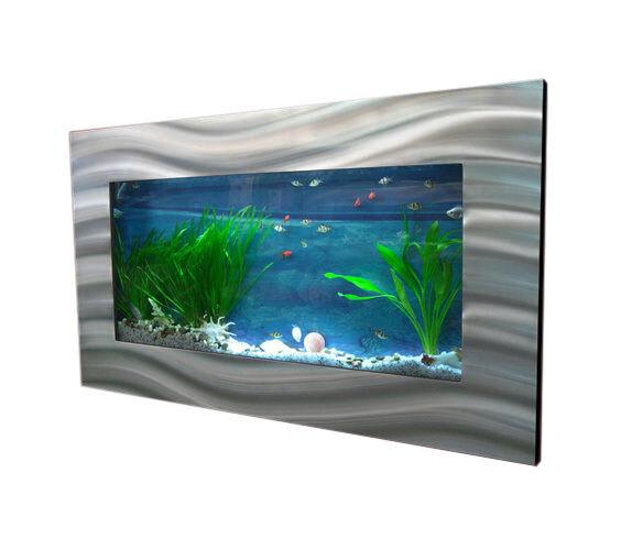 Diy aquarium chiller ebay for Fish tank cooler