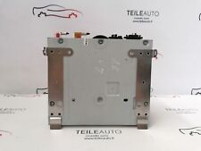 Centralina amplificatore tunner audi a6 2007