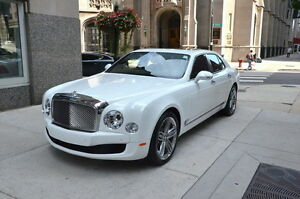 2013-Bentley-Mulsanne-LeMans