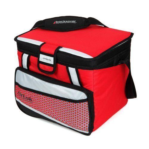 Airlok Zipperless Cooler ~ Top cooler bags ebay