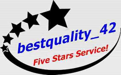 bestquality_42
