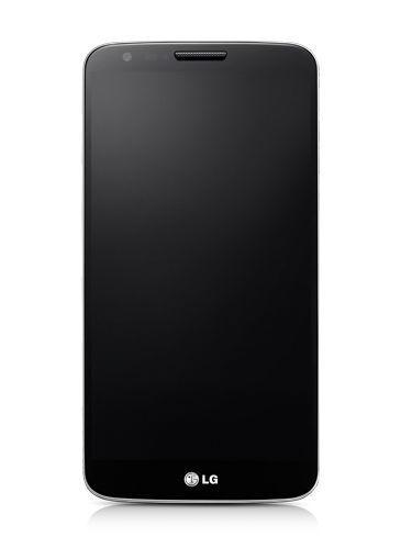 LG G2 D802 - 32 GB - Black - Smartphone