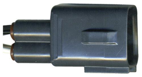 NGK-24411-Oxygen-Sensor