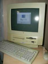 Power macintosh 5500/225