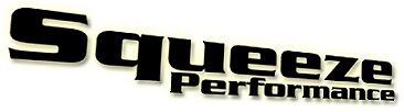 SqueezePerformanceParts