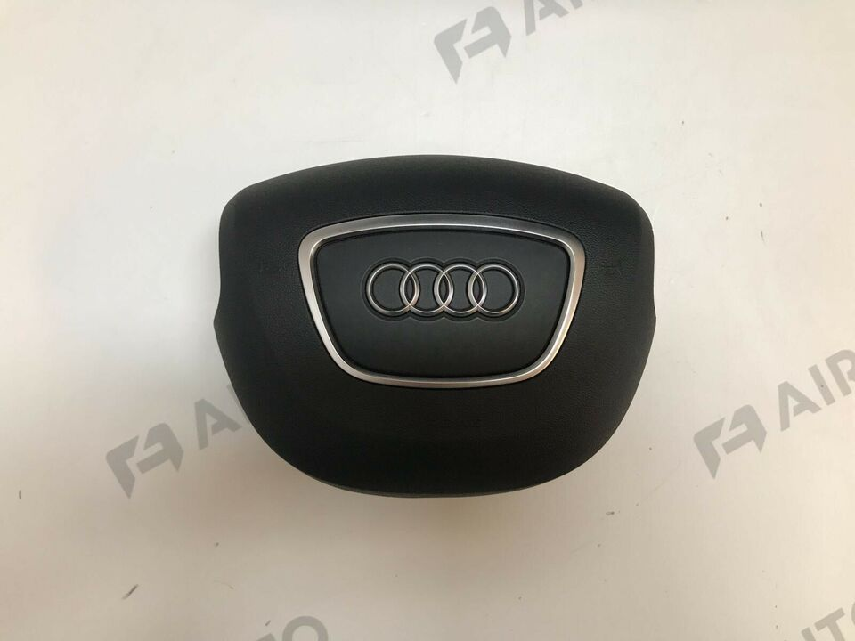 KIT Airbag AUDI A5 cruscotto A5 2012- airbag 2