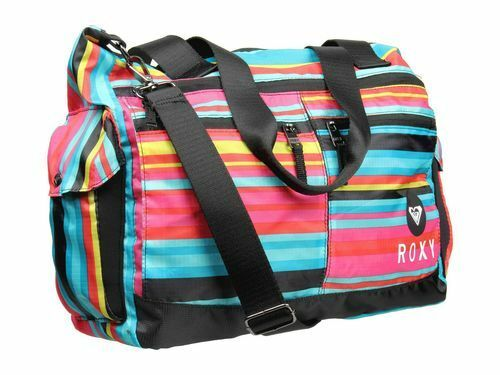 How to Buy Affordable Overnight Bags