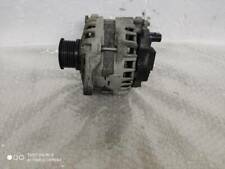 D488 ALTERNATORE Iveco Daily 2012 504385134