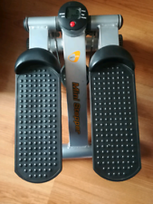 Mini stepper per dimagrire