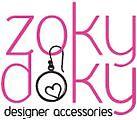 ZokyDoky Designer Accessories