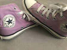Scarpe Converse All Star bimba