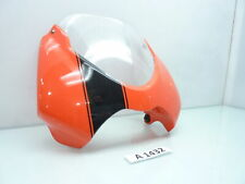 DUCATI MONSTER cupolino 620 695 1000 S4 S4R S4RS cod 48710232A