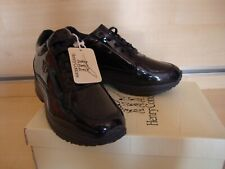 Sneaker donna Henry Cotton's alte Tg 37