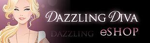 Dazzling Diva eShop