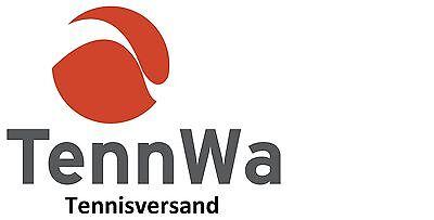 TennWa-Tennis