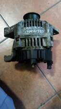 Alternatore Suzuki Santana 77001053333