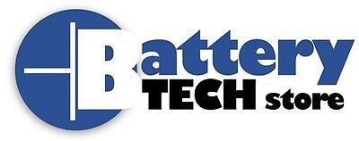 BatteryTechStore