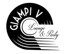 Lounge & party