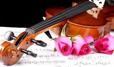 Musica matrimonio a Torino e Cuneo