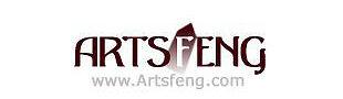 ARTSFENG2012