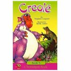 Stephen Cosgrove Books in Creoles