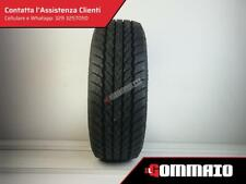 Gomme usate C RUNWAY INVERNALI 185 60 R 14