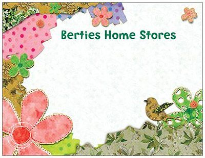 Berties Home Stores