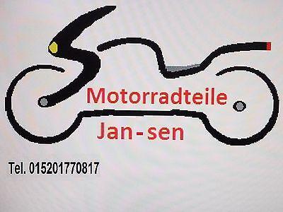 Motorradteile Jan-sen