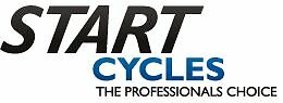 start-cycles