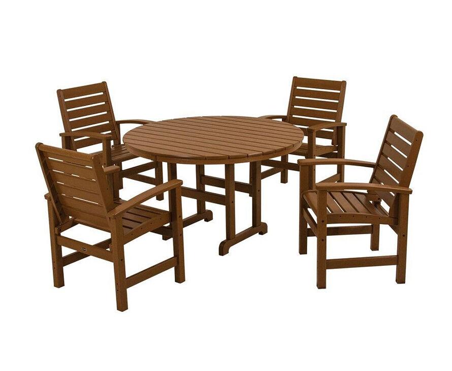 ethan allen dining room furniture sets | ebay