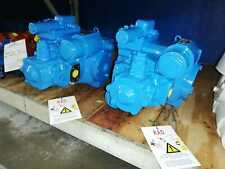 Pompa Eaton 4620
