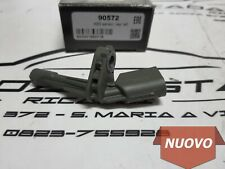 Sensore ABS Post. Sx Q3 - Golf 6 - Tiguan - Passat 1K0927807A
