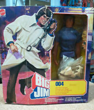 Big Jim 004 in box