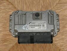 ECU ME7 9.10 FIAT 500 ABARTH 1.4 0261201756 51832948H
