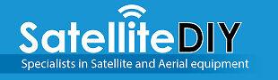 satellite-diy