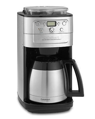 Krups espresso and coffee maker reviews