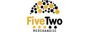 fivetwo_merchandise