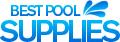 BestPoolSupplies Seller logo
