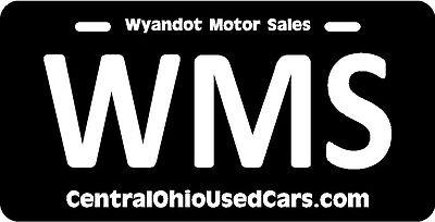 WMS Wyandot Motor Sales