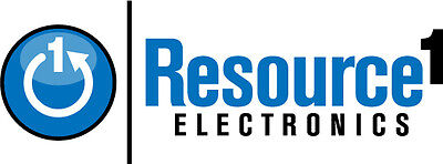 Resource 1 Electronics