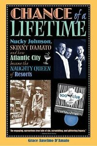 Chance-of-a-Lifetime-Nucky-Johnson-Skinny-DAmato-and-how-Atlantic-City